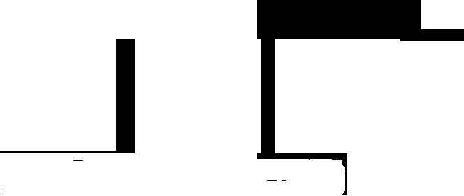 nooj tracks